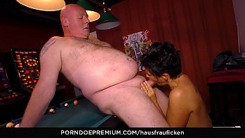 www greece granny porn Guy cums inside her pussy