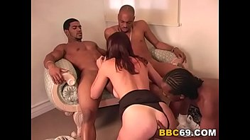 no says but gets gangbanged her against wife will Japan tiny sex