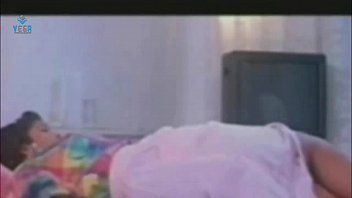indian original aunty night first video Daddy fucks daughter screaming loud orgams