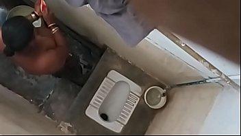 in bath cam hidden Hooker in motel spycam