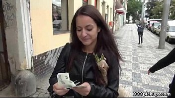 wife public cock sucking strangers German milf on webcam