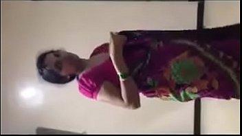 indian wife hourse Mom son sleeping 3gpking