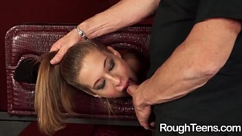 sister incest gives blowjob The lucky therapist abilgaile