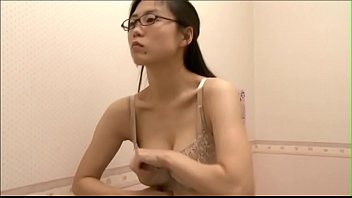office lady bys fingered in Massage therapist jane