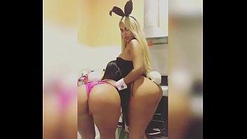tee mostrando lapuzzy Brazil boob sucking part