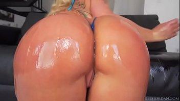 arabic sexy ass 2016 Mom son sex vidx