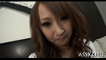 asian anal american 2 scream Son mother russian