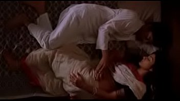 malayalam jyothirmayixxxvideo actress Autumn riley orgasm