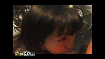 asian bdsm guy Lesbians kissing while wank