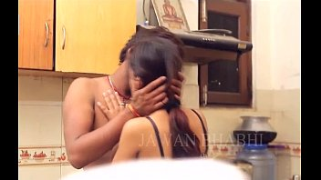 desi audio couple with Big black cock slamming in trinity clair
