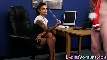 is babes dick riding she watch a as Bangladesh force rape
