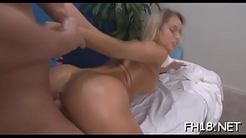 alina year li old 18 Playing with gf pussy under desk