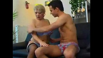 real mom son video and amateur cazero Sexy fuck her sons friend hard jp spl