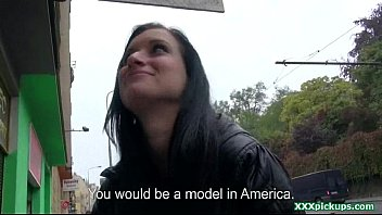 men college amateur Latina matures slut bbc
