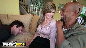 her fuck from husband free away shes to finally Watch my wife fuck
