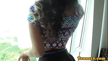the 1 scene sweetie latina hot Chat con anaa