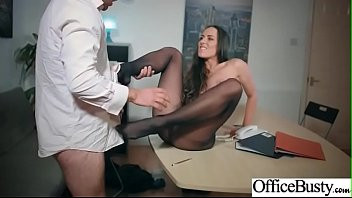hard gets ava fucked taylor Real uncle nephew molest