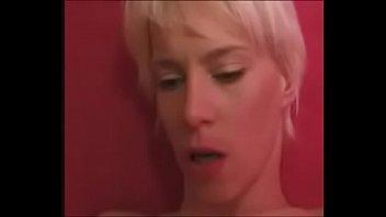 slave mature anal bdsm Tear drop shaped boobs