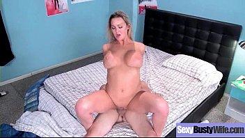 video beautiful big tits Inzest 12 inch