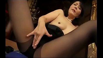 uncensored japanese underground games sex Arab egyptian lesbian downlod