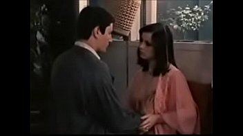 katrina hd kaif xxx download bathroom seen Indian in room