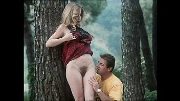 scenes2 vintage hot sex Guy peeing jerking