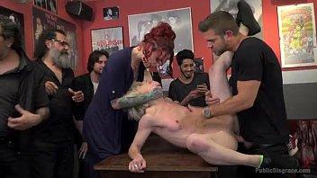 and pinching humiliation nipple public spanking Japanese junior idols momo shiina