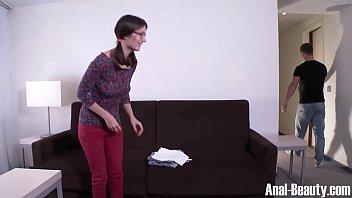 anal tittie cutie super fuck japan Woman car blowjob bbc