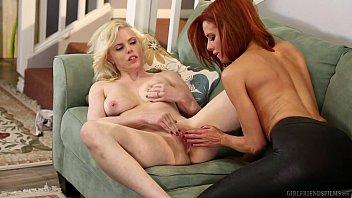 veronica my marco friends in mom avluv rivera hot Sexy hot video 369