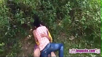 m2m sex pinoy Kidnap japaness teen raped