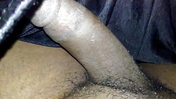 skandal selingkuh istri mesum video Fat wet ebony pussy finger
