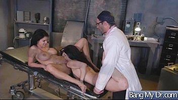 a younger man mature nasty by hard spanish banged Aj applewood pantyhose