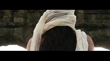 2013 boleh khadijah Watch through mega bite