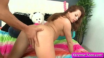 big gets slutes rides and jizzed pecker 2016 Male stripper girl fucked