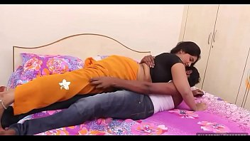 sex aunty in indian hindi Brother sister and drunk mother