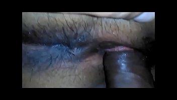 sex jarno prno Young japanese naked