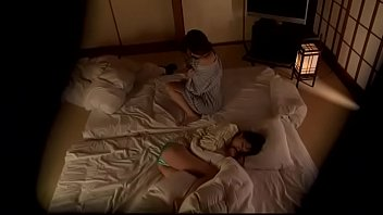a on take orgy puremature mother and dick daughter step in big Indian mms sex car