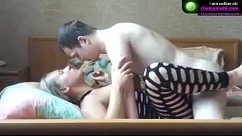 brather sexy sister vedio Betrayal of husband