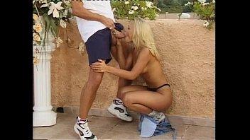in santa nice masturbates suit blonde a Www xxxelfxxx com members