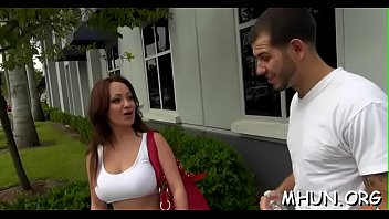my grilfriends movies xhamastercom mrs complete mother Flexible deep anal