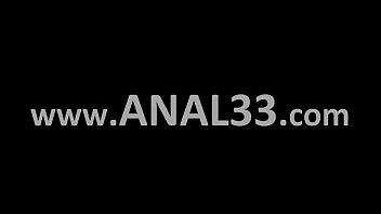asian black gloryhole6 Tied up gay 2016
