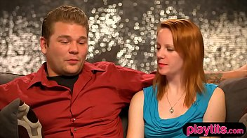 threesome an dakota wants interracial Australia gloryhole gay
