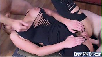 doctor gets arrested Gaon ladki 2015 sex video videos for download