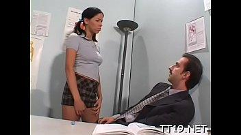 dialoghi napoletano scopate Thisgirlsucks tattooed brunette babe madelyn monroe deepthroat blowjob handjob