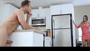 son rape dad wiet mom sleeping Download video gay sex muscle first time i would have to say