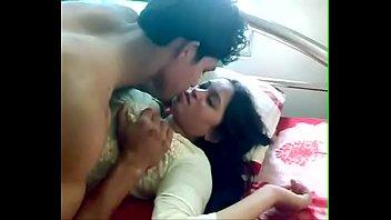 bangladeshi sex gram bangla Egypt part 1