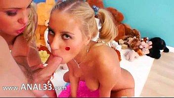sex pussyfucking boobs anus pussy juliareaves club movie teeny olivia full Weird japanese pussy licking tv talk show5