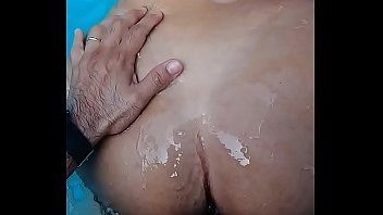 muff tongue that in bury my Seylorry and miss maya squirt race