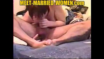 his own vetter sucking cock stevie Wife try asian