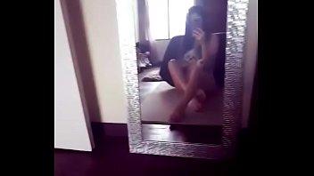 follando en interior y desnuda ropa acua laura Nacho vidal con trans